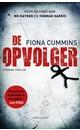 Meer info over Fiona Cummins De opvolger bij Luisterrijk.nl