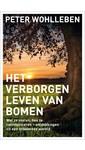 Peter Wohlleben Het verborgen leven van bomen