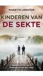 Meer info over Mariette Lindstein Kinderen van de sekte bij Luisterrijk.nl