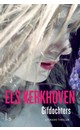 Meer info over Els Kerkhoven Gifdochters bij Luisterrijk.nl