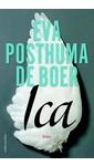 Meer info over Eva Posthuma de Boer Ica bij Luisterrijk.nl