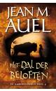 Jean M. Auel Het dal der beloften