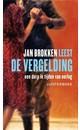 Meer info over Jan Brokken De vergelding bij Luisterrijk.nl