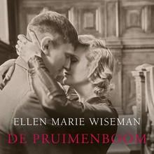 Ellen Marie Wiseman De pruimenboom