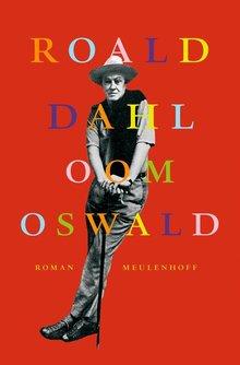 Roald Dahl Oom Oswald