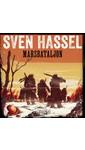 Sven Hassel Marsbataljon