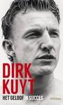 Jaap de Groot Dirk Kuyt