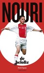Henk Spaan Nouri, de belofte