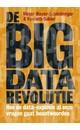 Meer info over Viktor Mayer-Schönberger De big data revolutie bij Luisterrijk.nl