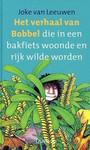 Joke van Leeuwen Het verhaal van Bobbel