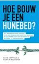Meer info over Silvie Kamphuis, Martijn Aslander Hoe bouw je een hunebed bij Luisterrijk.nl
