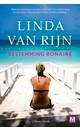 Meer info over Linda van Rijn Bestemming Bonaire bij Luisterrijk.nl
