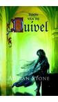 Adrian Stone Zoon van de duivel