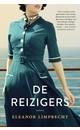 Meer info over Eleanor Limprecht De reizigers bij Luisterrijk.nl