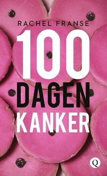 Rachel Franse 100 dagen kanker