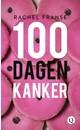 Meer info over Rachel Franse 100 dagen kanker bij Luisterrijk.nl