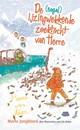 Meer info over Marte Jongbloed De (nogal) ijzingwekkende zoektocht van Herre bij Luisterrijk.nl