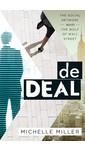 Meer info over Michelle Miller De deal bij Luisterrijk.nl