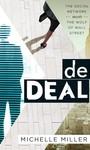 Michelle Miller De deal