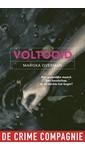 Mariska Overman Voltooid