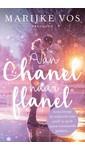 Meer info over Marijke Vos Van Chanel naar flanel bij Luisterrijk.nl