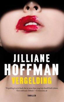 Jilliane Hoffman Vergelding