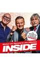 Meer info over Michel van Egmond Inside bij Luisterrijk.nl