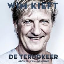 Michel van Egmond Wim Kieft - De terugkeer
