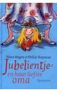 Meer info over Hans Hagen Jubelientje en haar liefste oma bij Luisterrijk.nl