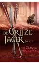 Meer info over John Flanagan De Grijze Jager Boek 13 - De Clan van de Rode Vos bij Luisterrijk.nl