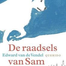 Edward van de Vendel De raadsels van Sam