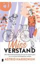 Astrid Harrewijn Miss Verstand