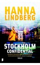 Hanna Lindberg Stockholm Confidential