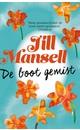 Jill Mansell De boot gemist