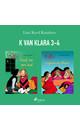 Line Kyed Knudsen K van Klara 3-4