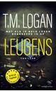 Meer info over T.M. Logan Leugens bij Luisterrijk.nl