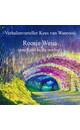Kees van Wanrooij Roosje Weiss