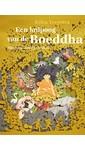 Erica Terpstra Een knipoog van de Boeddha
