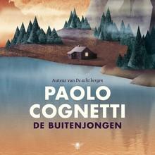 Paolo Cognetti De buitenjongen