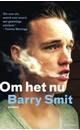 Meer info over Barry Smit Om het nu bij Luisterrijk.nl