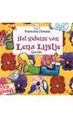 Meer info over Francine Oomen Het geheim van Lena Lijstje bij Luisterrijk.nl