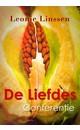 Meer info over Leonie Linssen De Liefdesconferentie bij Luisterrijk.nl