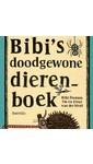 Meer info over Bibi Dumon Tak Bibi's doodgewone dierenboek bij Luisterrijk.nl