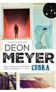 Meer info over Deon Meyer Cobra bij Luisterrijk.nl