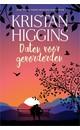 Kristan Higgins Daten voor gevorderden