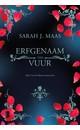 Meer info over Sarah J. Maas Erfgenaam van vuur bij Luisterrijk.nl