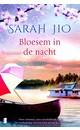 Meer info over Sarah Jio Bloesem in de nacht bij Luisterrijk.nl