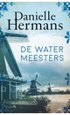 Daniëlle Hermans De watermeesters