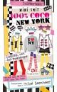 Niki Smit 100 procent Coco New York