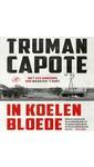 Truman Capote In koelen bloede